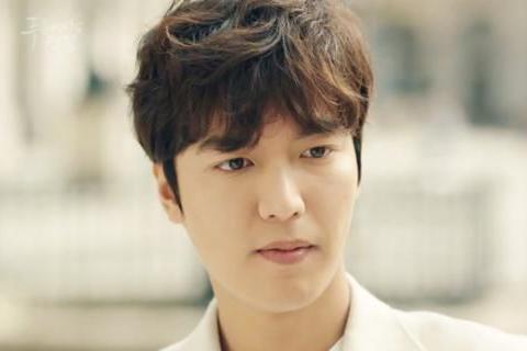 韩国娱乐圈中让人意想不到的恋情!裴秀智可以说是人生赢家!