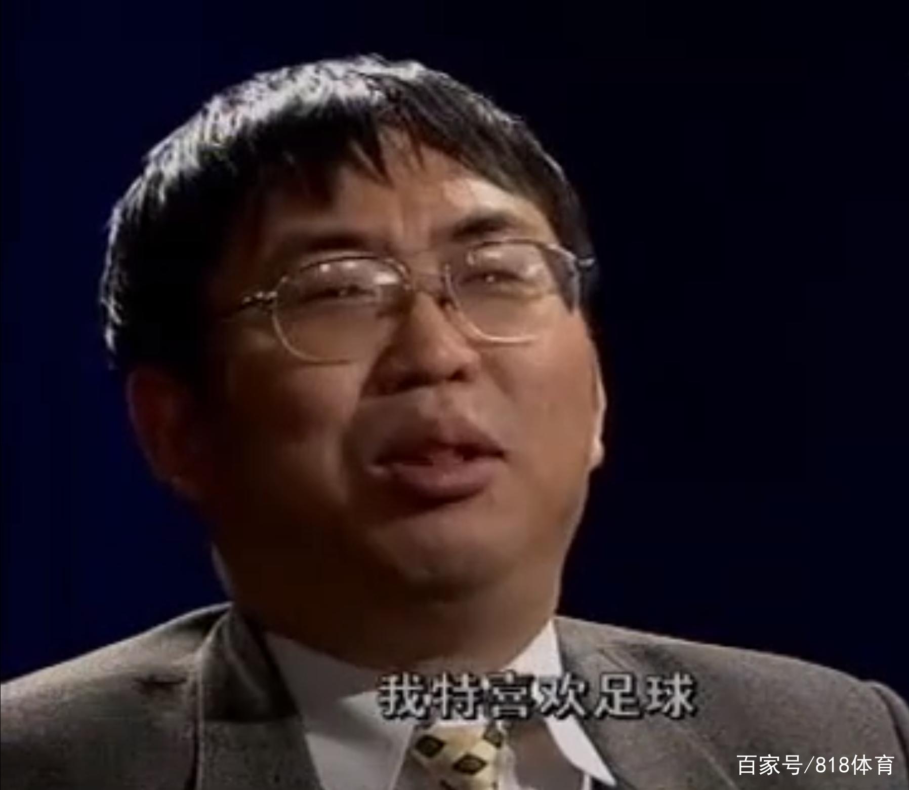 吴清源请聂卫平吃饭,老聂大谈打桥牌输赢,吴老:你追二兔不得一兔