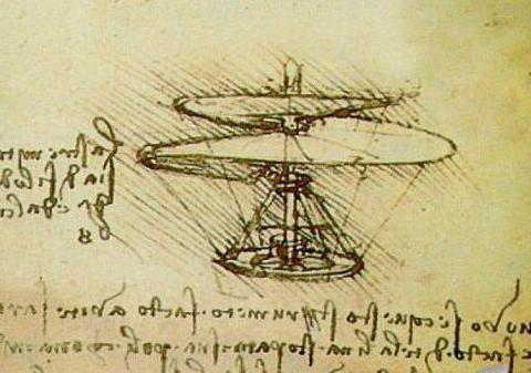 """牛顿晚年为何痴迷神学?""""末日手稿""""流出,时间让世界都慌了"""