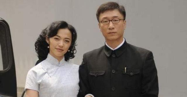 在《都挺好》之后,姚晨再次出演都市女强人,这次男主太抢镜!
