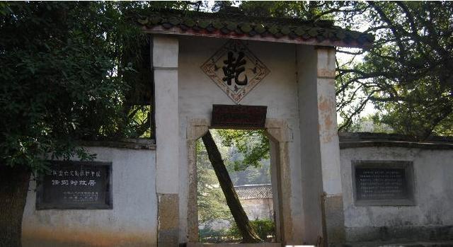 铭记历史!汨罗市被列入第二批革命文物保护利用片区分县名单