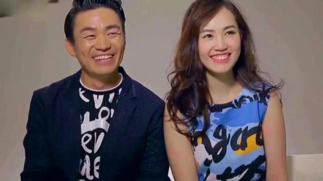 得知王宝强将要结婚迎娶冯清,马蓉暴跳如雷:我不答应
