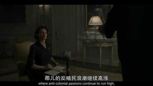 温斯顿找到伊丽莎白汇报时候 却仍然没有把它放在心上