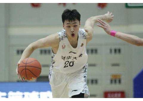 英雄出少年!中国篮坛天才得分创新高,能入杜锋法眼吗?