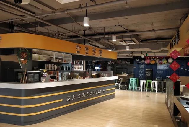 深度 | 北京太阳飘亮购物中心法拍背后的资本套利与产权纷争