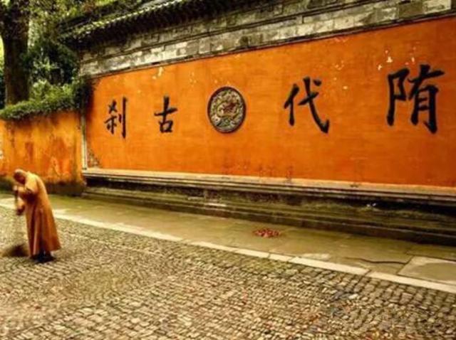 浙江第三个免费5A景区,口碑超过杭州西湖,只要2元便可饱餐一顿
