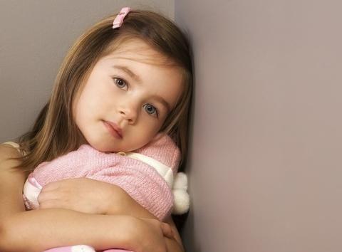 """什么是""""安全型依恋""""?父母可能还不知道,它对孩子的重要性"""