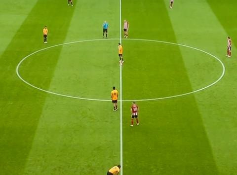 英超最新积分榜:1-0补时绝杀3轮不败!谢菲联主场拿3分反超枪手