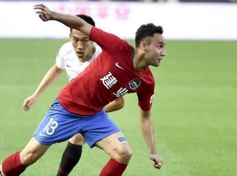 中超联赛即将开赛,A组虽竞争激烈,但河南建业队却将成为搅局者