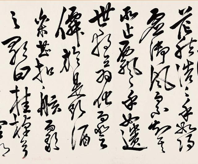 明代 杨继盛 1543年行草书前赤壁赋 手卷