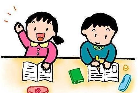 小学生语文没考好,家长辅导4个复习方法,提高暑假学习主动性