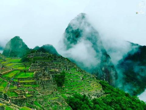 """塑造""""重庆味觉""""的南美文明:重博新展,印加帝国的黄金与木乃伊"""