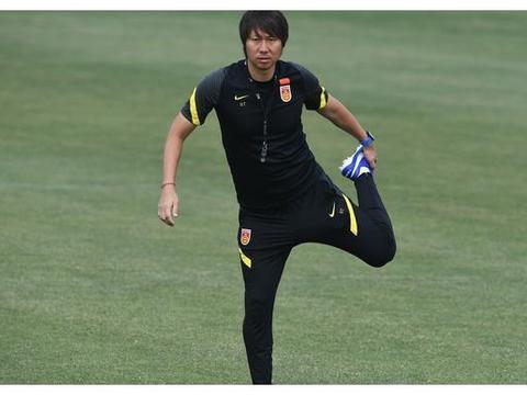 李铁好运挡不住!亚足联传喜讯,国足冲击2022世界杯又添重大利好