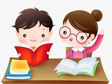 这3个语文学习习惯很特别,平时不注意,就能影响语文学习能力