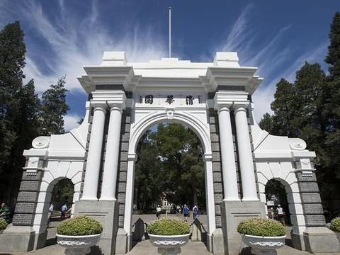 2020年7月最新ESI内地高校排名发布:前十格局稳如泰山