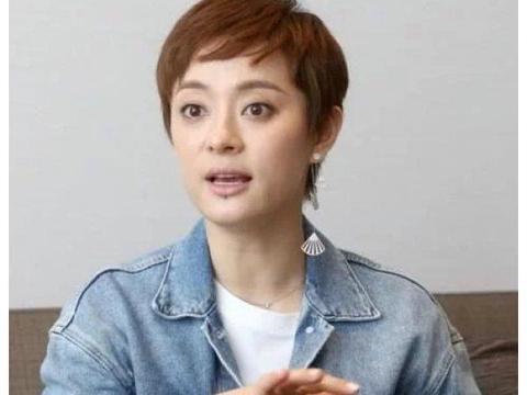"""孙俪直言不同她合作,刘涛与她""""姐妹反目""""今35岁终""""自食恶果"""""""