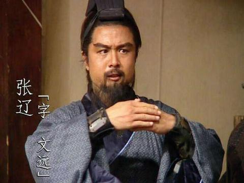 武庙72将:蜀汉入选2位,东吴3位,曹操麾下良将千员却只有2位?