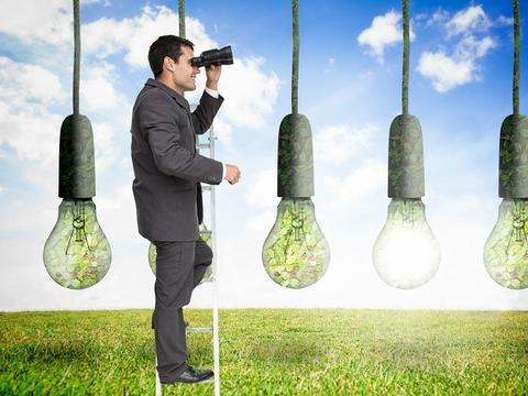 """俄筹划""""天然气欧佩克""""增加能源收入"""