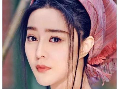 惊艳了时光的美人,关之琳李嘉欣佟丽娅等谁美的没有侵略性
