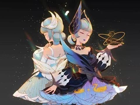 李信世冠三形态特效超炫,天鹅梦优化提上日程,88碎片留给他!