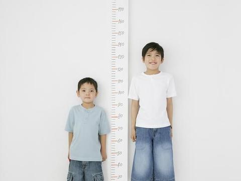 """中国有上53万孩子""""性早熟""""?专家直言:都是父母给惯的"""