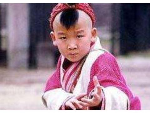 14岁主演电视剧,靳东给他当配角,如今他28岁,你能认出来吗
