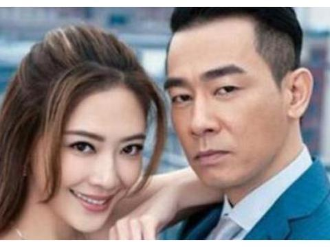 陈小春当年那么喜欢张柏芝,为何突然放弃,最终选择娶应采儿?