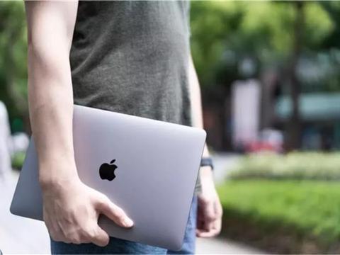 戴尔XPS15 9500 or 苹果MacBook Pro13?设计师这么选!