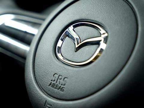 上半年卖出39648台,TA才是马自达闷声发大财的车型,不是阿特兹