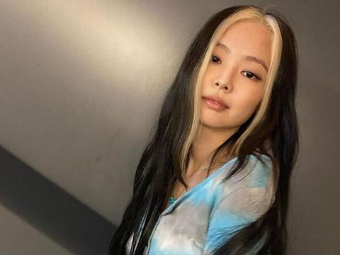 """Jennie妈妈是CEO!盘点7位""""富二代""""韩国艺人 Lisa爸是国际名厨"""