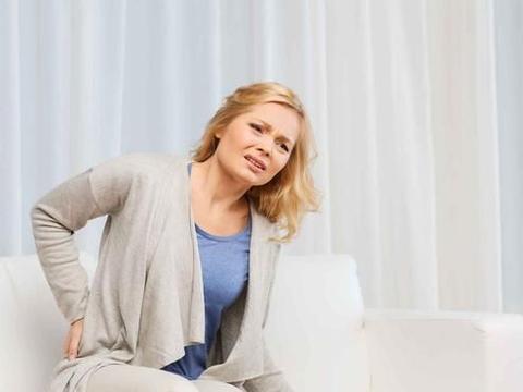 气血不足,头痛头晕,失眠多梦,除了吃补,建议跳15分钟健身操