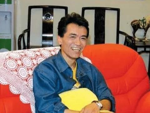 曾在春晚和潘长江搭档,消失多年还以为退休了,然而已去世14年了