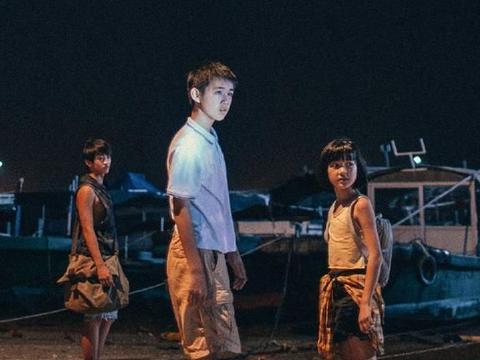 刘昊然约人和他去爬山,张若昀喊话朱朝阳在他那里,新剧开机了?