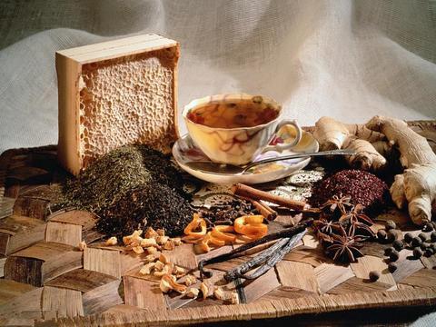 长期便溏腹泻,脾虚惹的祸,这五种有效的养胃秘诀送给您!