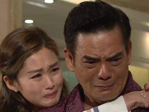 """TVB的岑丽香,为何被人称为""""香香公主"""",这个头衔从何而来?"""