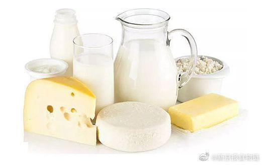 进口乳品 加速获准入华,中国乳企 国际化布局迎机遇