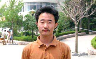 """高考""""考神""""王端鹏,这位2004年山东省理科高考状元……"""