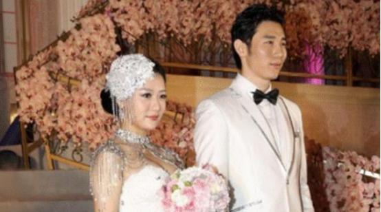 《乘风破浪的姐姐》白冰不后悔27岁结婚!澄清被骗婚:和平分手
