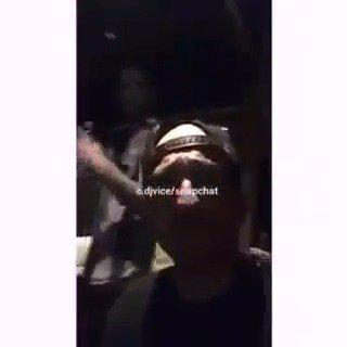 大表姐Kelly Rowland助阵Dj Vice弃曲Say Something Real试听:歌