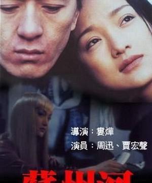 聚焦中国第六代导演电影的主人公,揭示底层小人物的悲剧