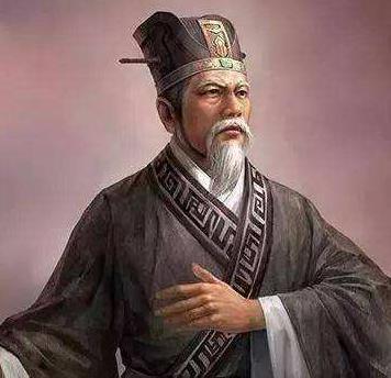 西汉名臣公孙弘,他是个怎样的人?