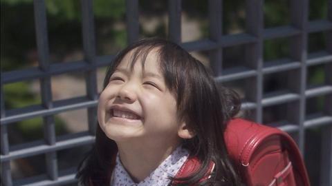 因演技被熟知的童星,日本有芦田爱菜,韩国有金赛纶,而中国有她