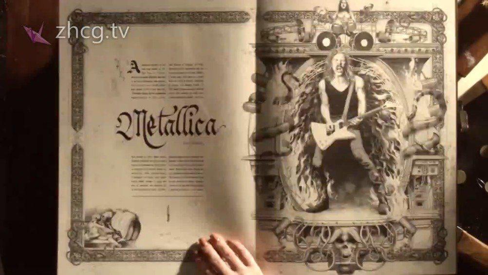 十佳代理商 AlmapBBDO Film Advert By BBDO- Agency of the Deca