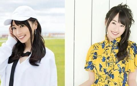 日本声优界喜讯不断,水树奈奈、花泽香菜相继结婚,网友送祝福
