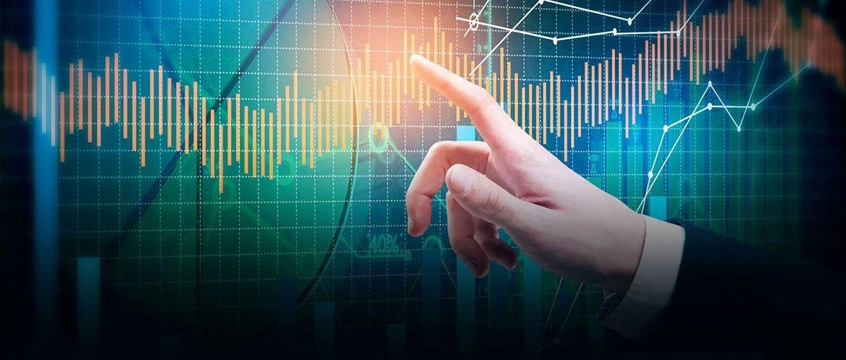 国际资管巨头高呼增持中国股票,看看海外机构调研了哪些标的?