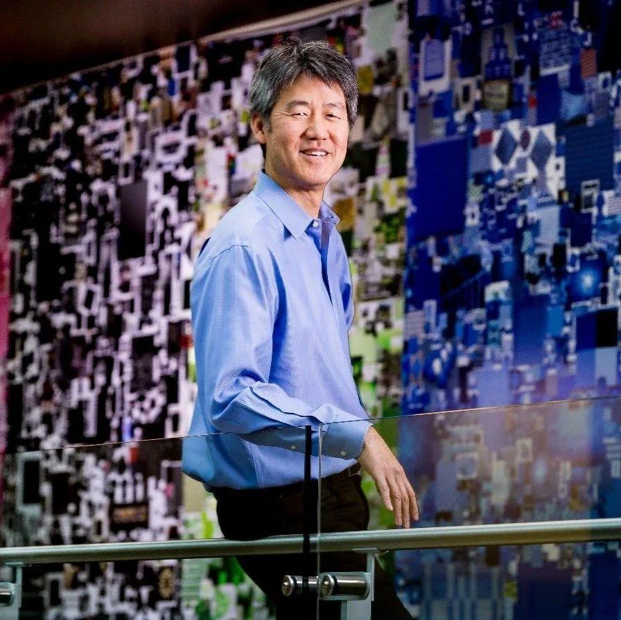 微软研究院负责人Peter Lee 博士:AI医疗正值关键时刻