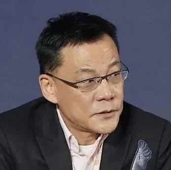 北京警方:李某庆等4人被行政拘留