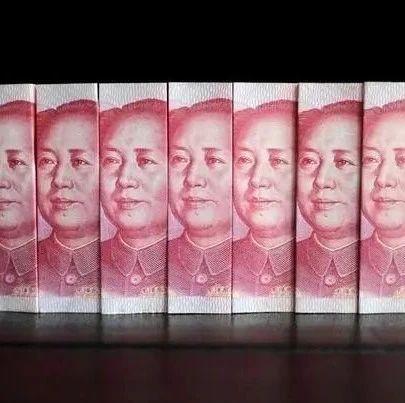 中国数字货币或进行首次重大测试,外媒:全球去美元化又添新方法