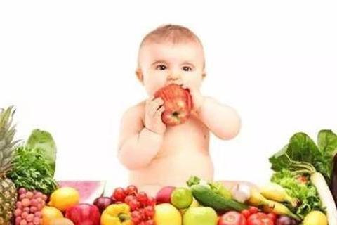 五种蔬菜建议少给娃吃,看似健康,其实对娃并不好,影响身体发育
