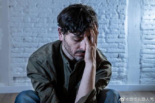 抑郁症又称抑郁障碍,以显著而持久的心境低落为主要临床特征……
